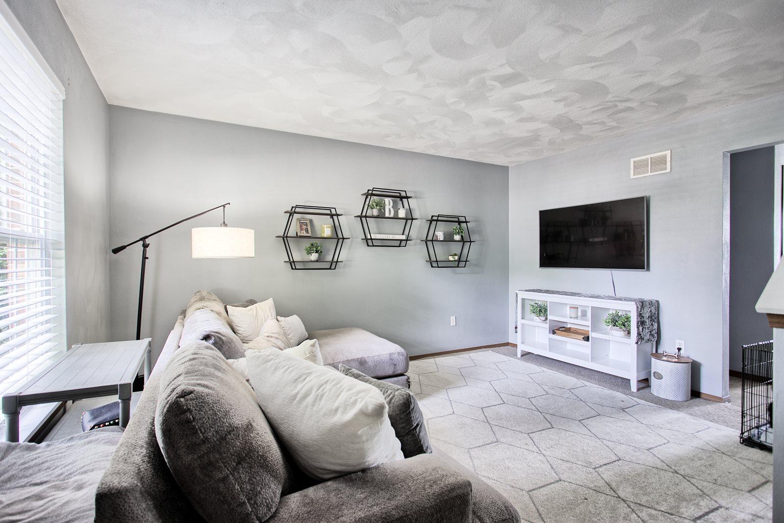 Edwardsville Apartments