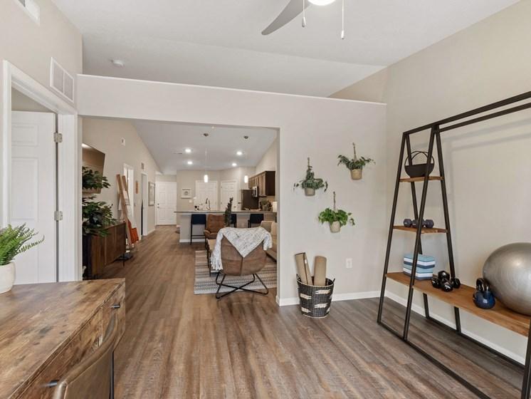 Brownstown Michigan  Apartment Rentals Redwood Brownstown Main Bedroom Telegraph Sibley Road Bonus Space