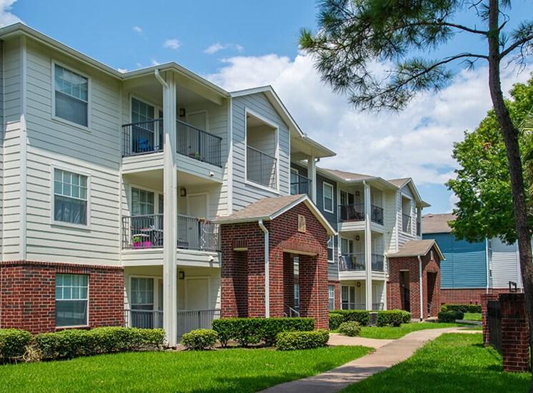Property Exterior at 8181 Med Center, Texas, 77054