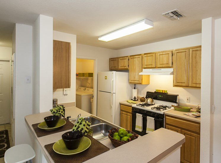 Chef-Inspired Kitchens Feature Stainless Steel Appliances
