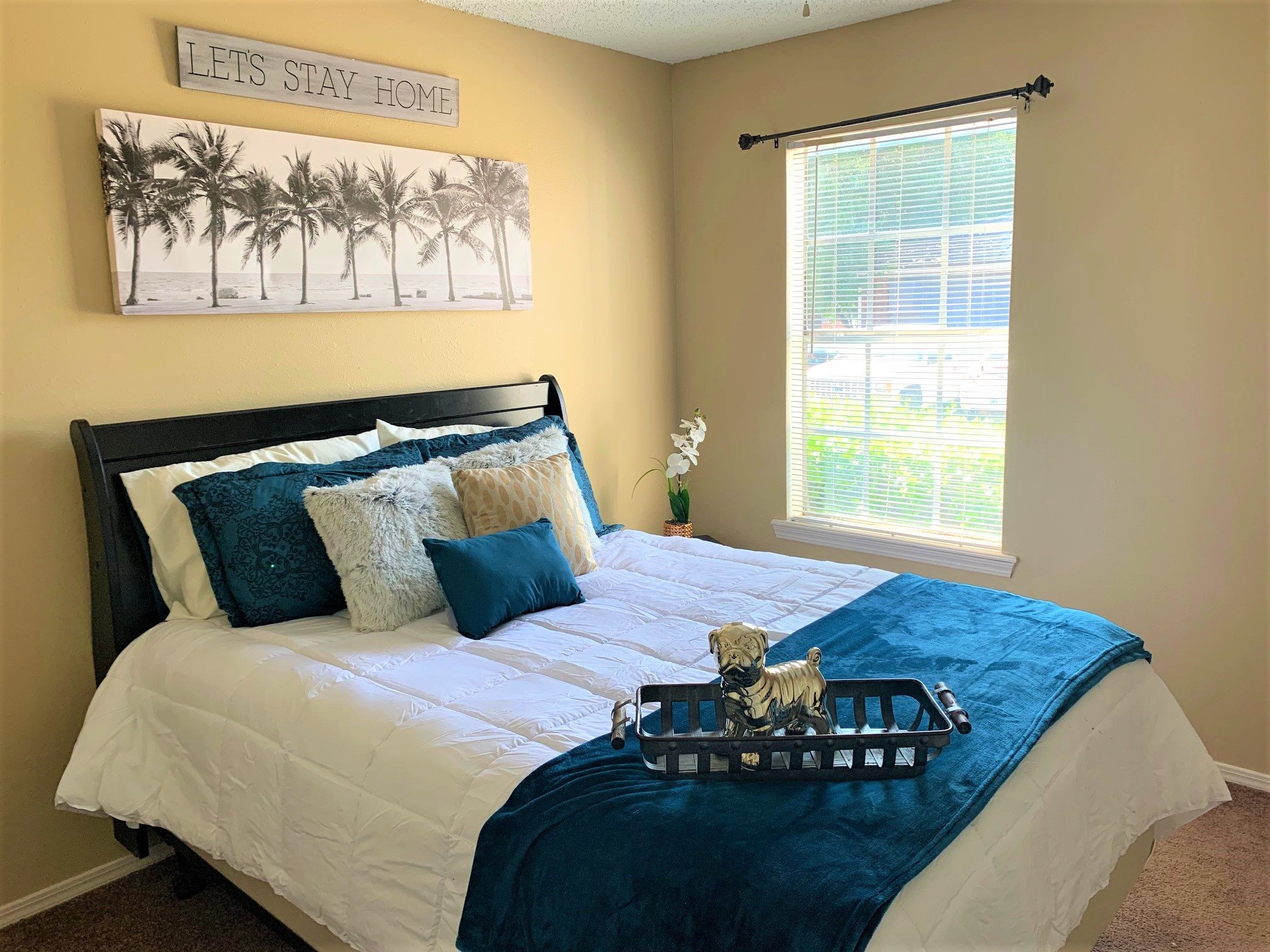 apartments in Lawton OK for rent