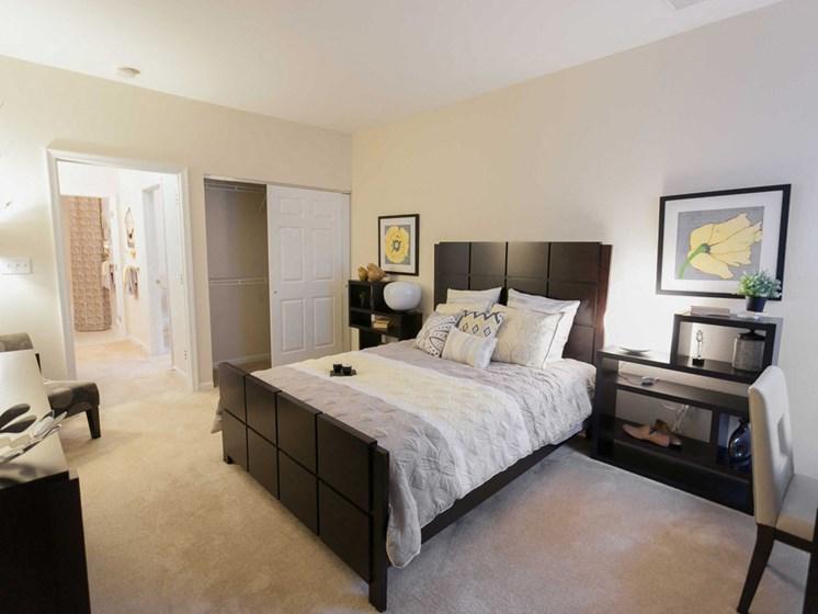 one bedroom apartment near fort lee virginia