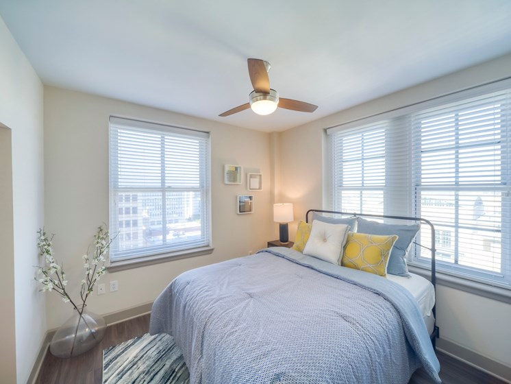 The Carling Apartments | Jacksonville, FL | Model Apartmentksonville, FL | Model Apartment