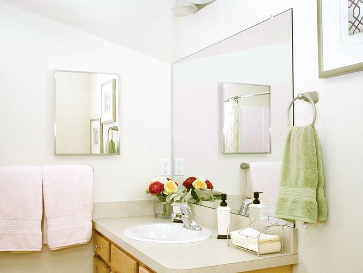 Medina OH Apartment Rentals Redwood Blackberry Trails Of Montville Green Ash Trail Standard Bath