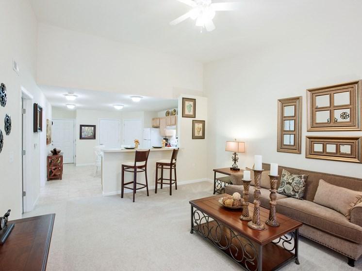 Medina OH Apartment Rentals Redwood Blackberry Trails Of Montville Green Ash Trail Standard Living