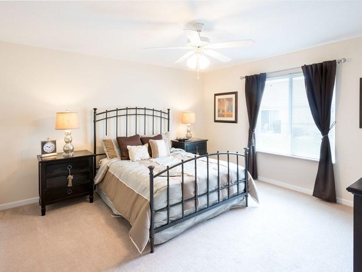 Medina OH Apartment Rentals Redwood Blackberry Trails Of Montville Green Ash Trail Standard Bed