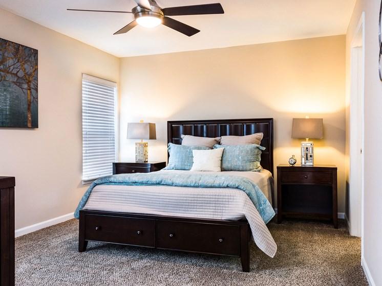 Medina OH Apartment Rentals Redwood Blackberry Trails Of Montville Wadsworth Rd Upgraded Bed