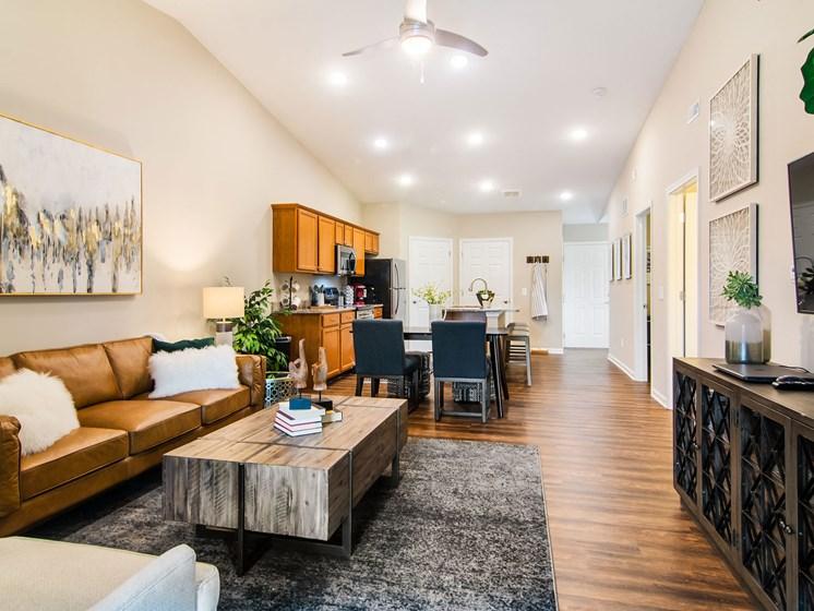 Medina OH Apartment Rentals Redwood Blackberry Trails Of Montville Wadsworth Rd Upgraded Living