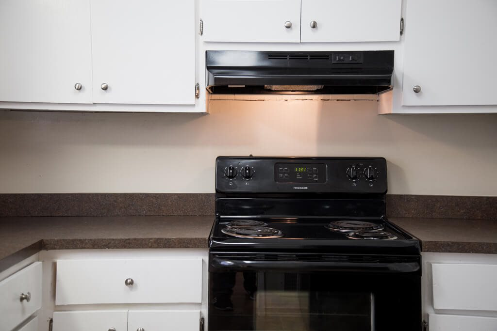 Fully Equipped Island Kitchen, at Buckingham Monon Living, Indiana