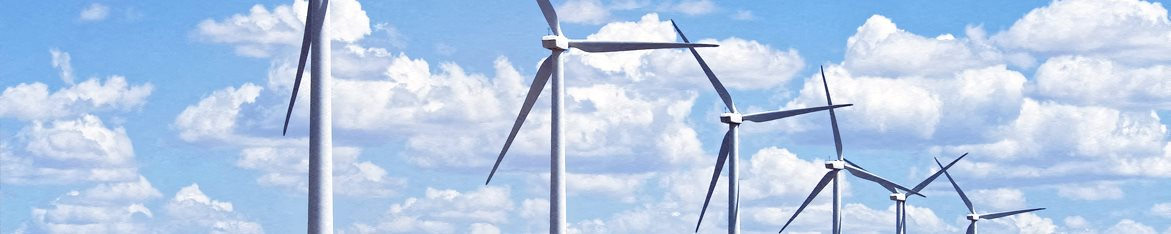 Midland Windmills