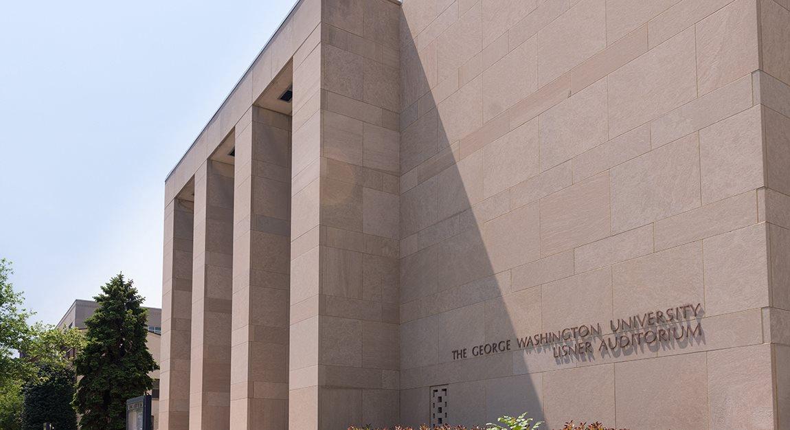 Near George Washington University Lisner Auditorium at The 925 Apartments, Washington, DC,20037