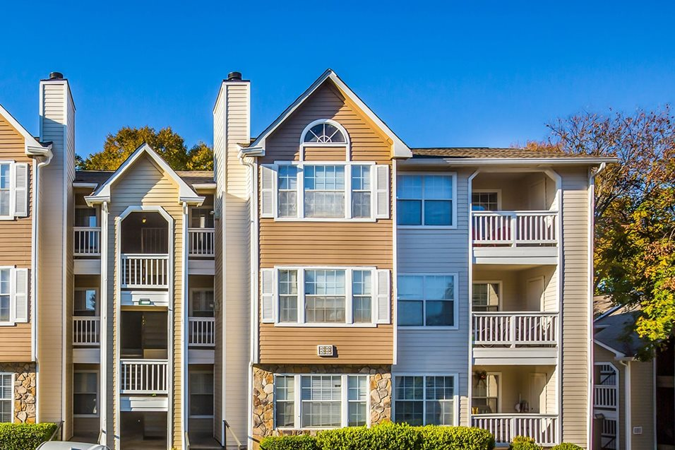 Briarhill Apartment Homes View Photos And Videos Of Apartments For Rent In Atlanta