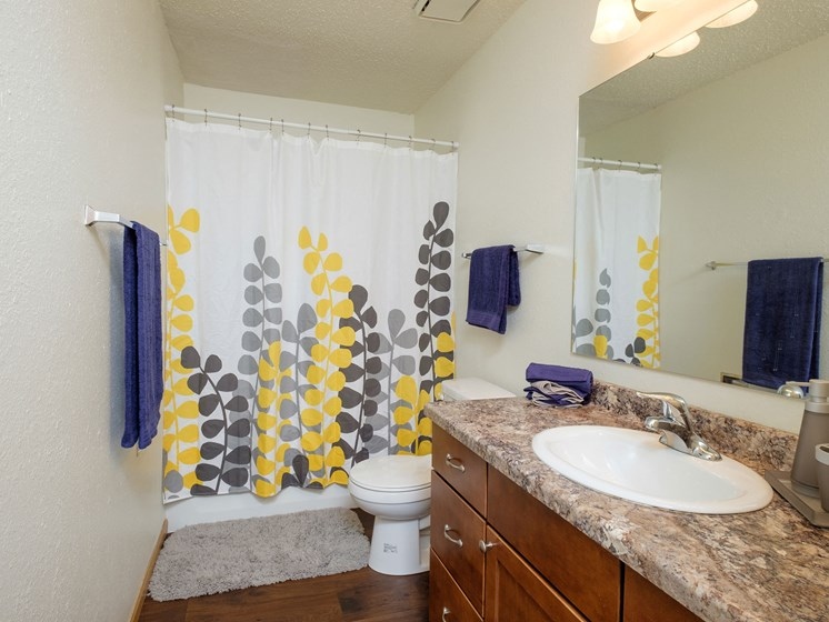 Dynasty 1 Apartments   2 Bedroom   Bath
