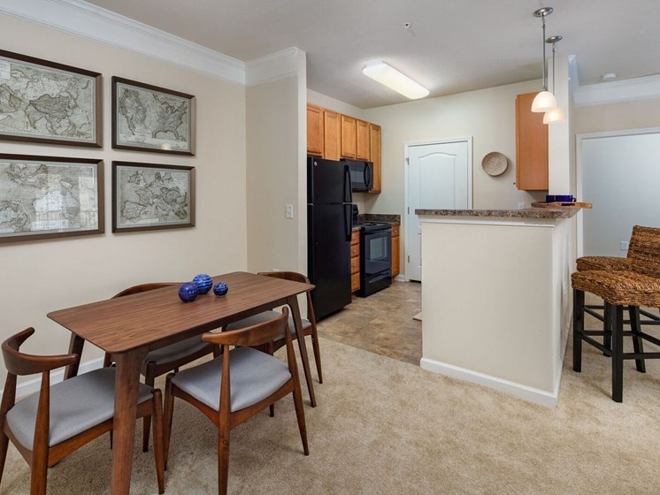 Newly Renovated Apartment Homes at Abberly Crossing Apartment Homes by HHHunt, Ladson, 29456