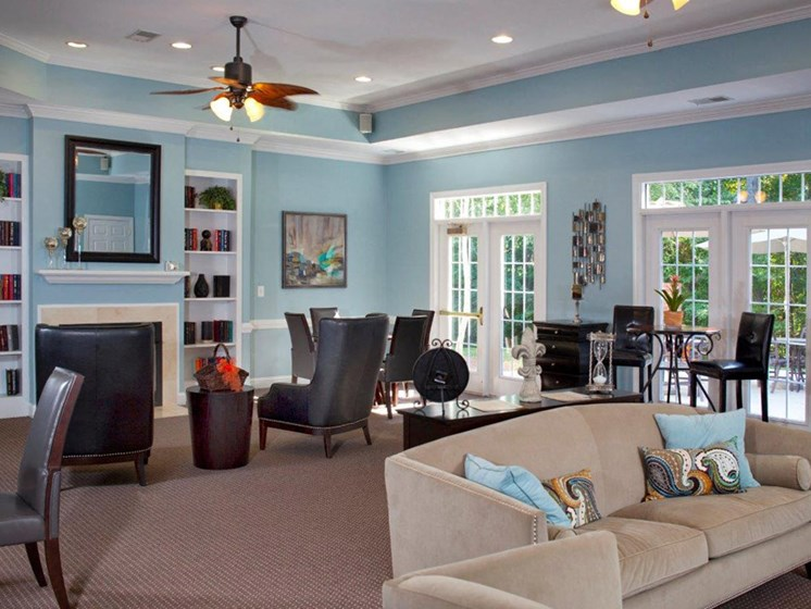 Upgraded Interiors at Abberly Twin Hickory Apartment Homes by HHHunt, Glen Allen, VA