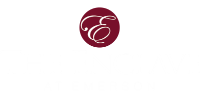 Enclave At Emerson Apartments In Laurel Md