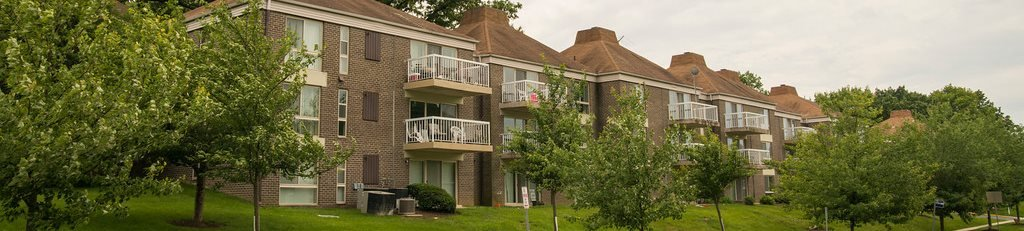 Somerset Apartments