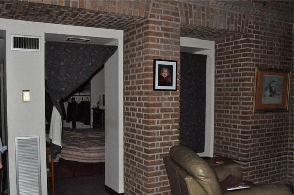 Old Middletown Interior 3