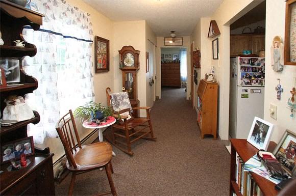 Rock Harbor Village Interior 3