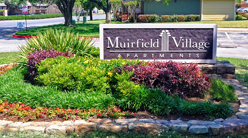 Westdale Hills Apartment Homes, La Costa, Bedford, Euless, Texas, TX