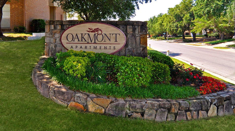 Westdale Hills Apartment Homes, Oakmont, Bedford, Euless, Texas, TX