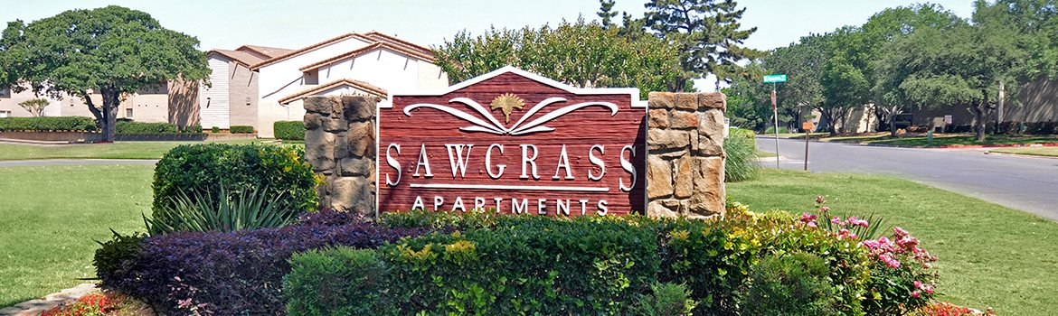 Westdale Hills Apartment Homes, Sawgrass, Bedford, Euless, Texas, TX