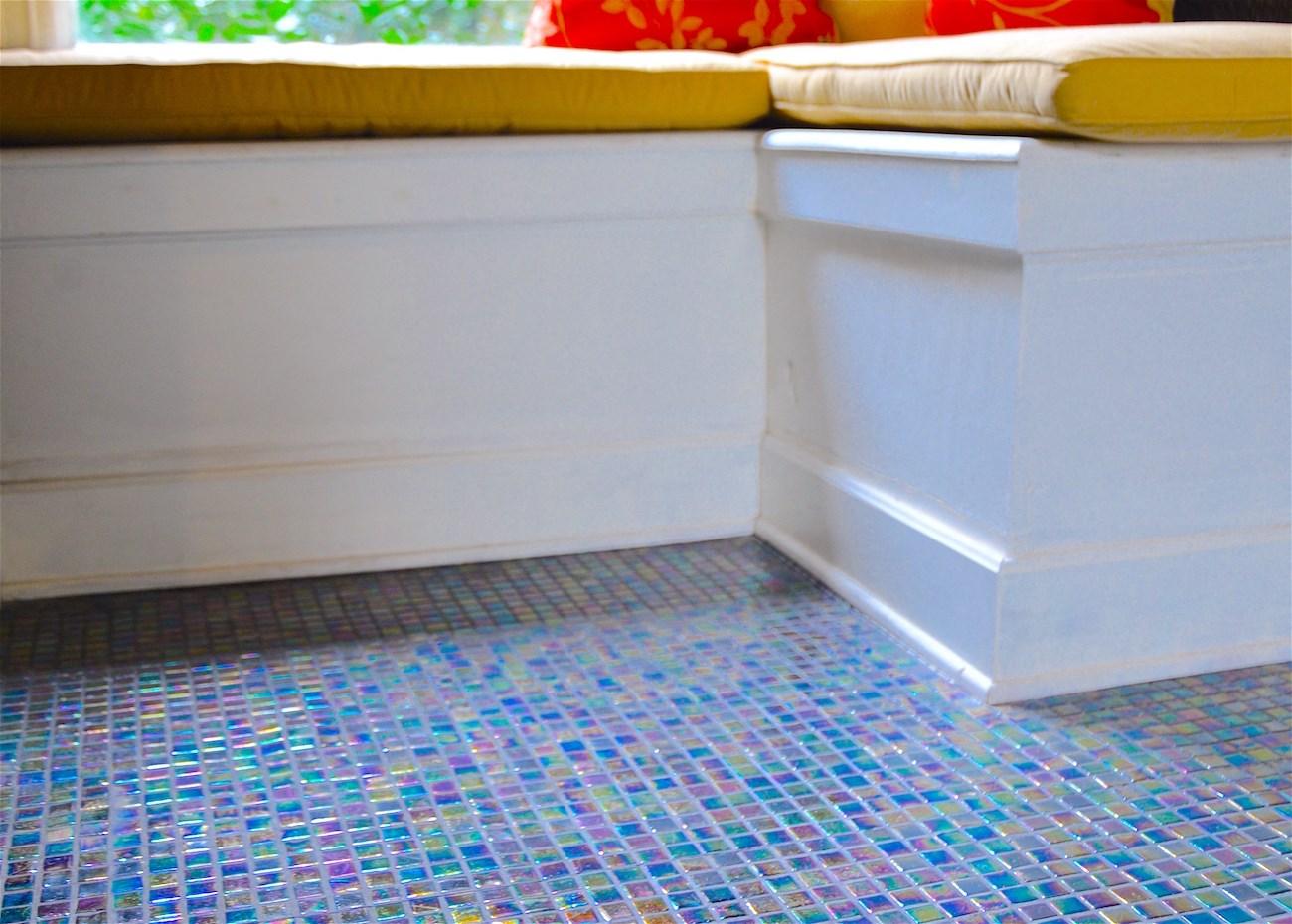 4515 Swiss The Biltmore Mediterranian Tile