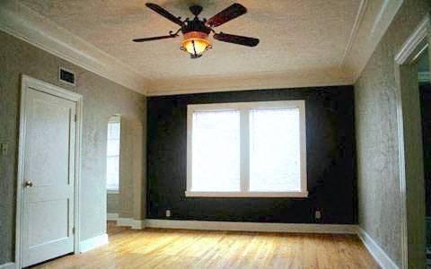 4515 Swiss The Biltmore Living Room