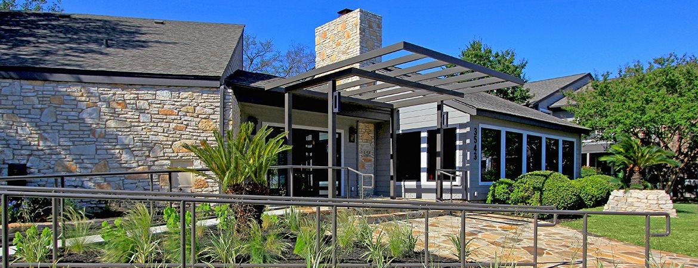 Westdale Parke Apartments, Austin, Texas, TX