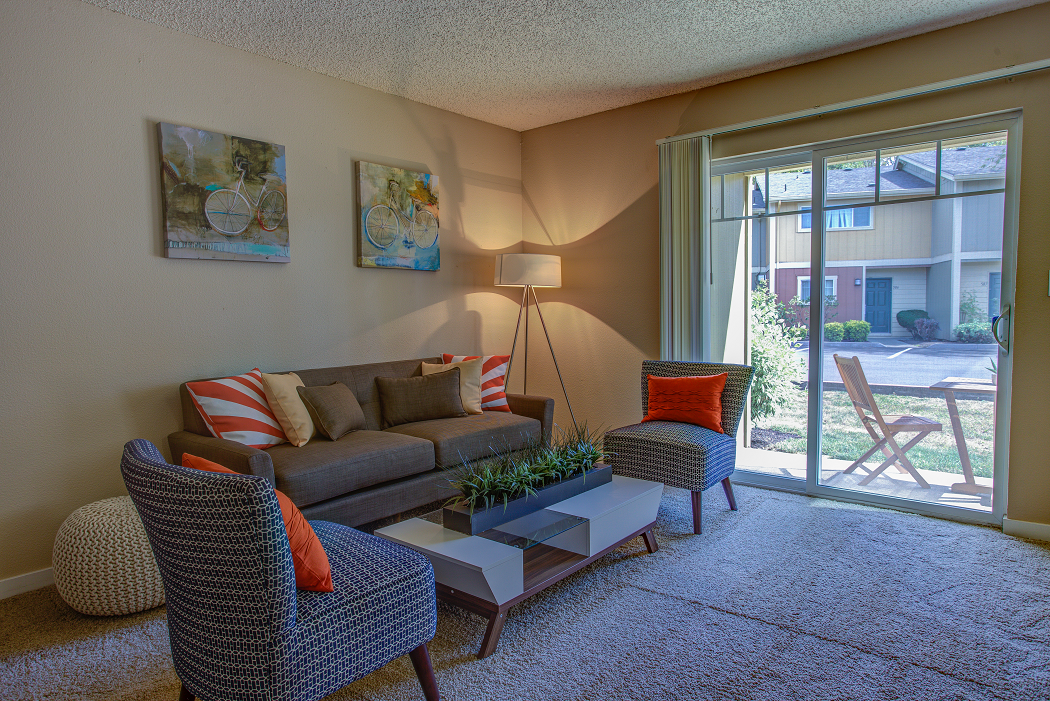 Tandem Property Management, Commons at Timber Creek