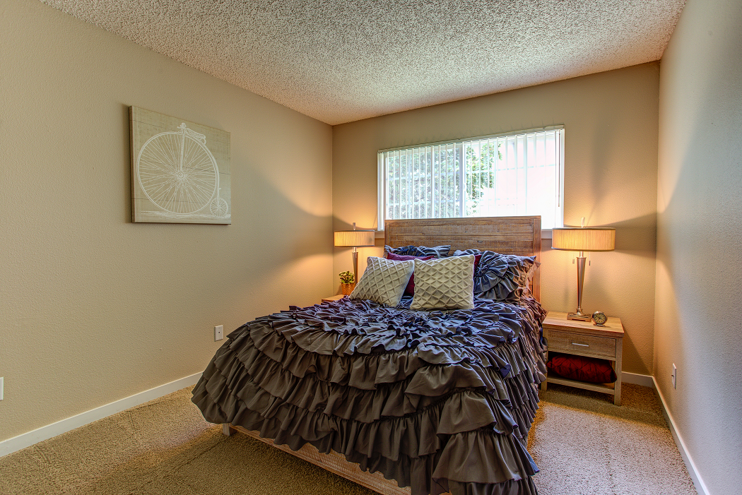 Property Management Portland, Commons at Timber Creek