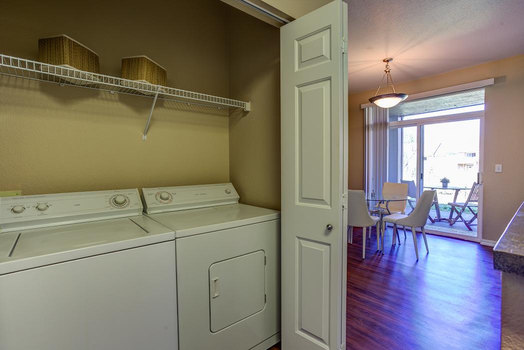 Apartments in Hillsboro Oregon, Commons at Verandas
