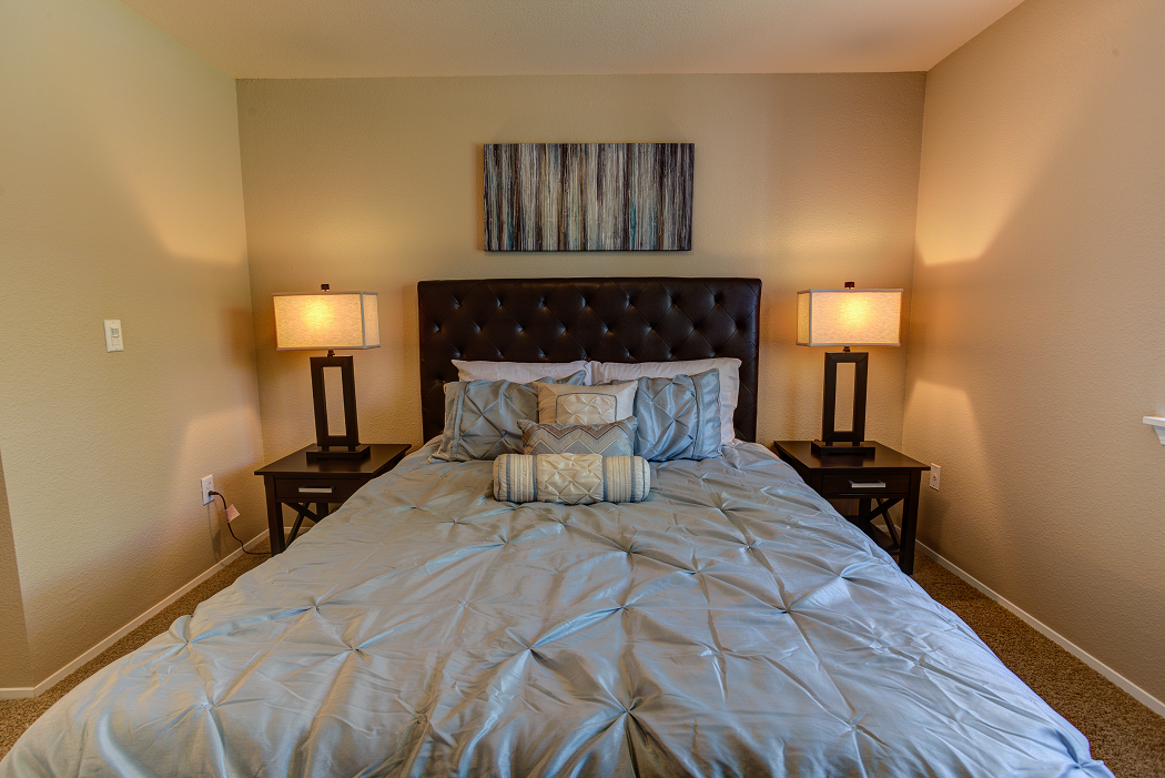 Commons at Dawson Creek Apartments Near Orenco Station Hillsboro