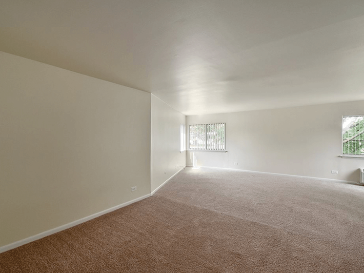 Apartments in Waukegan IL for rent