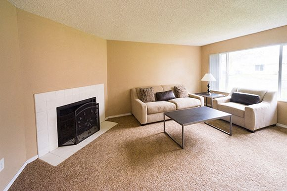 Stonecreek Living Room