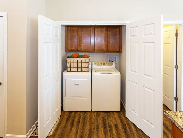 Dublin Ohio Apartment Rentals Redwood Dublin Laundry Hookups Redwood Living