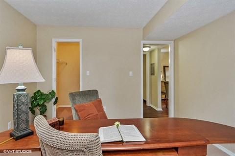 Plush Carpeting, at Suncrest Apartment Homes, Indianapolis, 46241