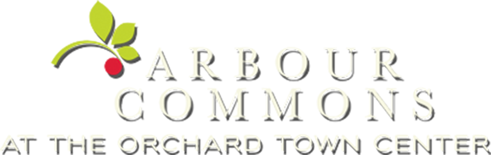 Logo1 at Arbour Commons, Colorado, 80023