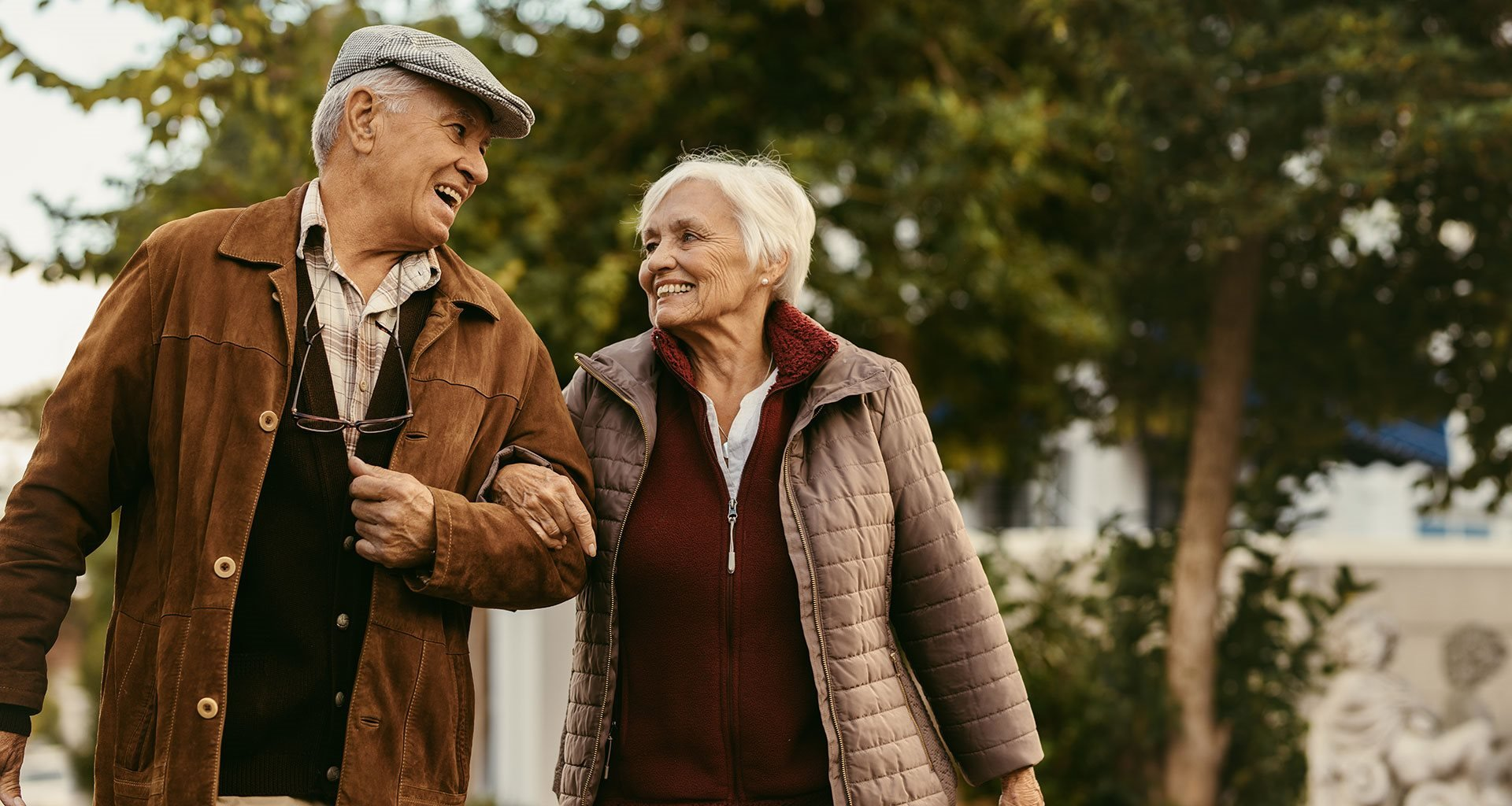 Welcoming Senior Living at Westmont of Brentwood, Brentwood, CA, 94513