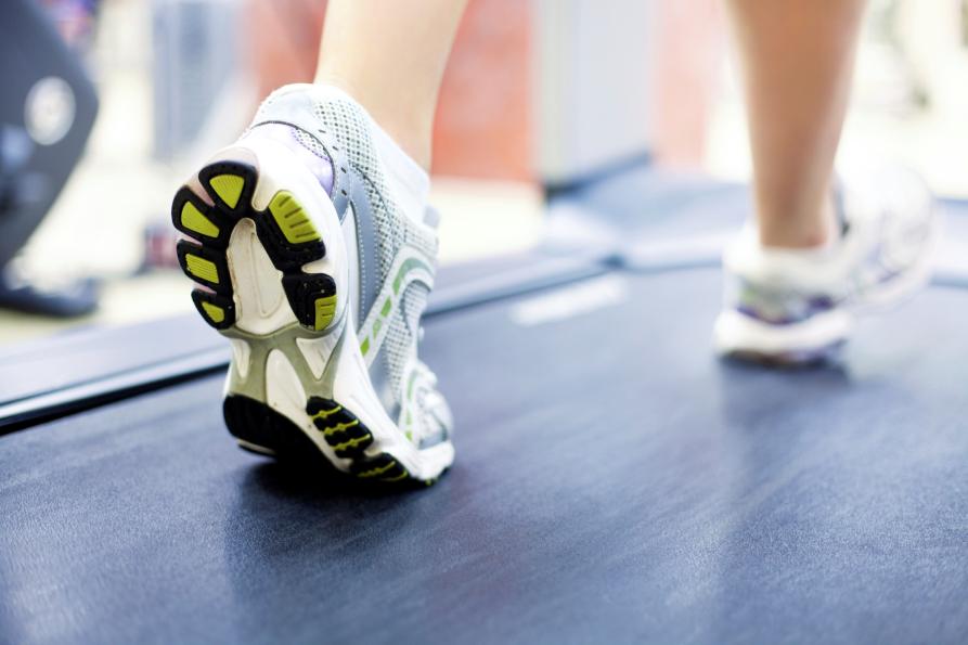 Health and Fitness Center at Paragon Place at Bishops Bay, 5240 Bishops Bay Parkway, 53597