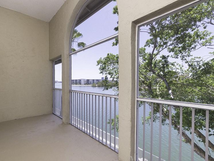 Classic Lake View at Lincoln Pointe, Aventura, FL, 33160