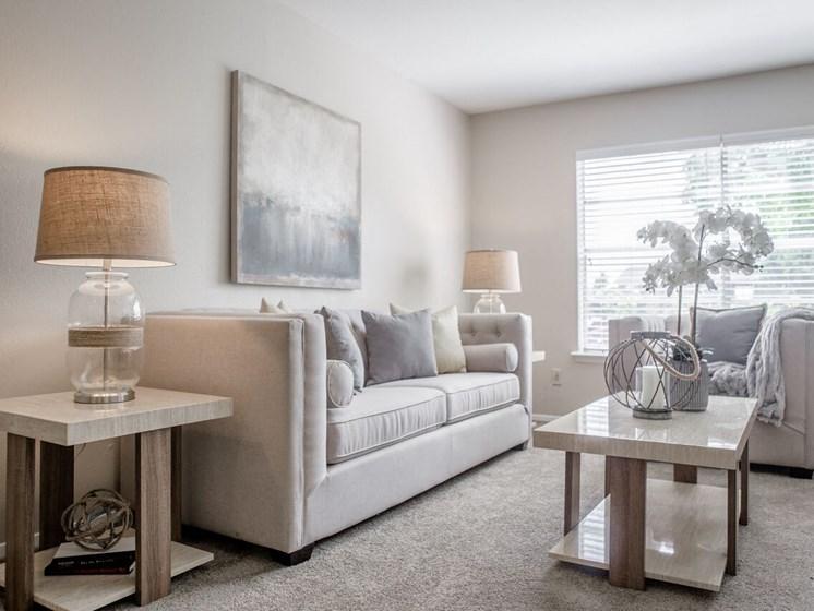 Apartments Dallas, Texas