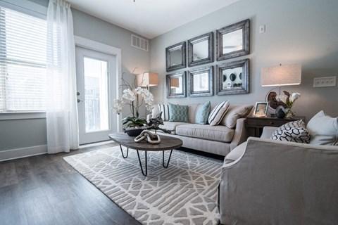 Desirable Assisted Living at Meridian at Fairfield Park, North Carolina, 28412
