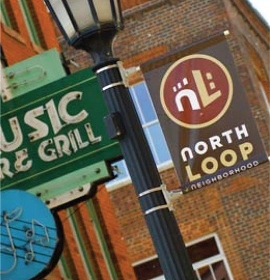 Explore More Shopping and Dining Options at Third North, Minnesota, 55401
