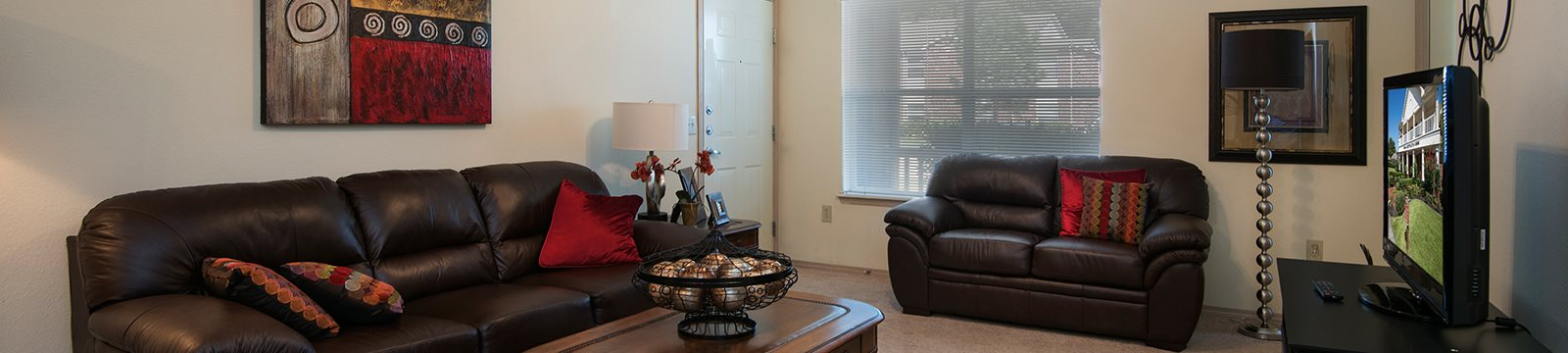 Furnished Apartments Available at The Links at Cadron Valley, Conway, 72034