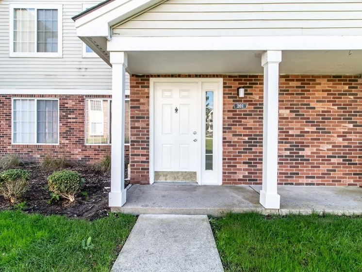 Madison heights apartments for rent
