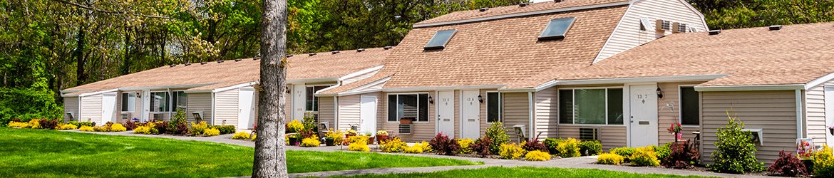 Property Into Perspective at Villas at Pine Hills, Manorville