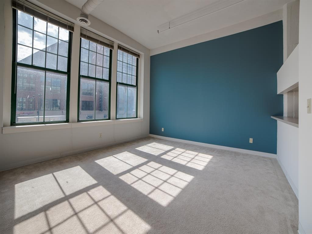 Embrace Comfortable Living at Buckingham Urban Living, Indiana, 46204