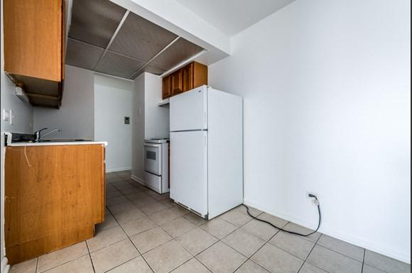 Maywood Apartments for Rent | 2115 S 4th Ave Kitchen