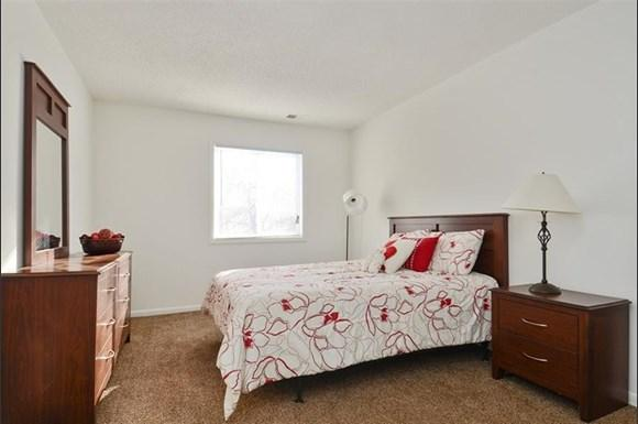 Pangea Vineyards offers studio, one bedroom, and two bedroom apartments in Indianapolis.